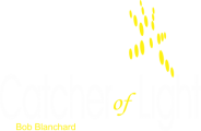 Catcher of Light, Inc.